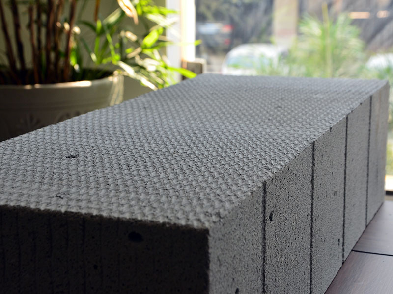 lightweight-concrete-bricks-manufacturer